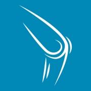 Knie-OP | Praxisklinik Stadthagen: Zentrum für orthopädische Chirurgie und Sporttraumatologie