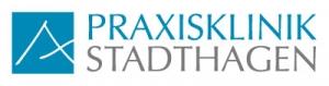 PRAXISKLINIK - STADTHAGEN