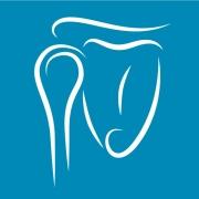 Schuler | Praxisklinik Stadthagen: Zentrum für orthopädische Chirurgie und Sporttraumatologie