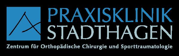 Praxisklinik für Stoßwellentherapie und konservative Therapie
